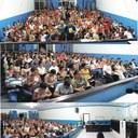 Fundação Ulysses Guimarães realiza Curso de Dicção e Oratória em Campinápolis-MT