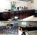 SIM – Serviço de Inspeção Municipal é discutido na Câmara Municipal de Campinápolis-MT