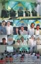 Vereadores de Campinápolis Participaram do Programa Democracia Ativa Promovida pelo TCE em Barra do Garças-MT.